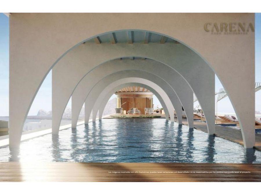 carena residences acuario 5n2 cabo san lucas