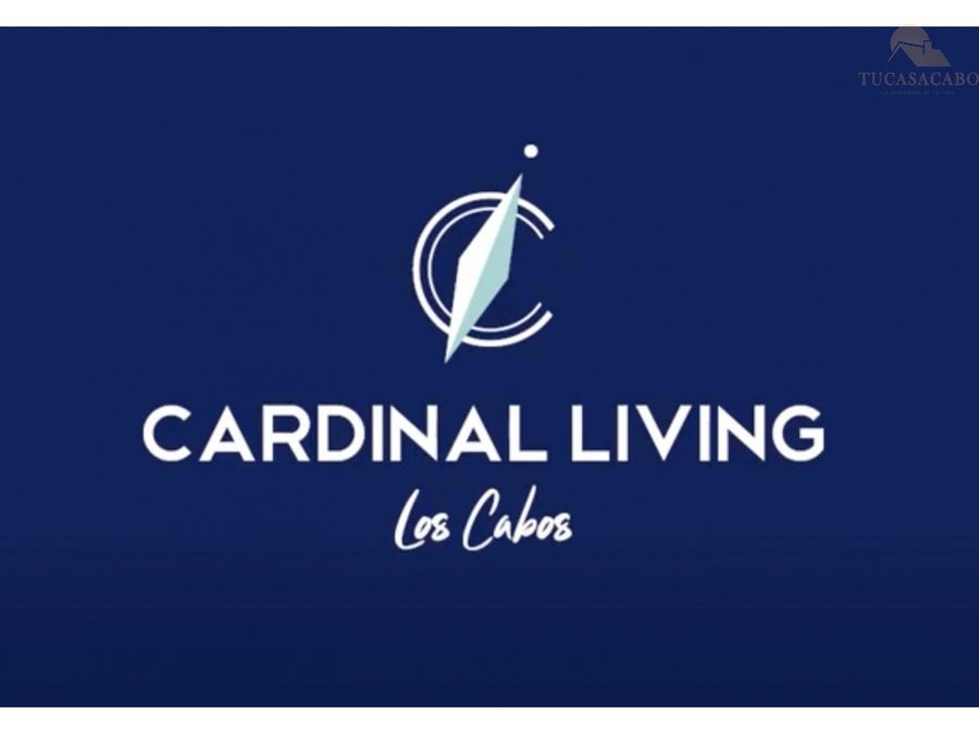 sjd cardinal living 120 miguel hidalgo e305 san jose del cabo
