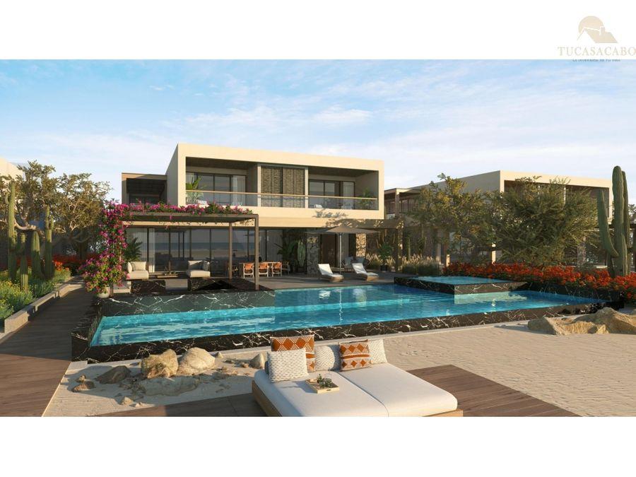 st regis residences oceanfront via de lerry villa a1 pacific