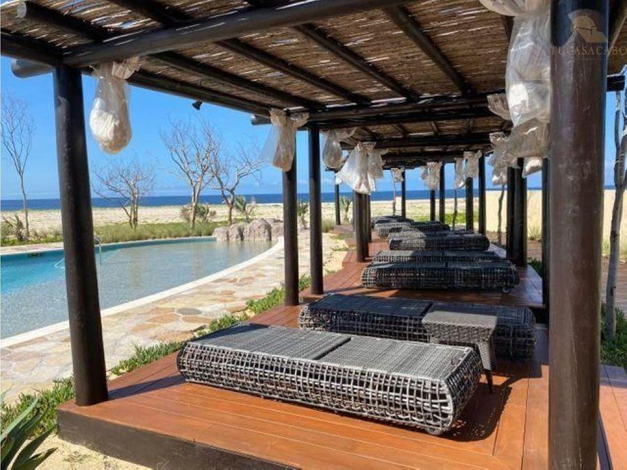 golf villa 51 a rancho san lucas phase ii pacific