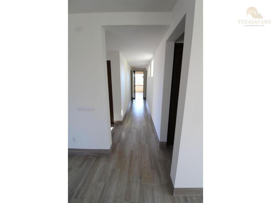 mavila village 2 bed condo type 5 2nd floor 2a pacific