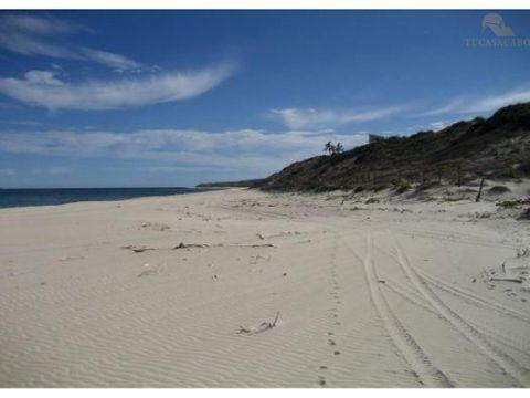 east cape sol y mar beachfront camino costero east cape