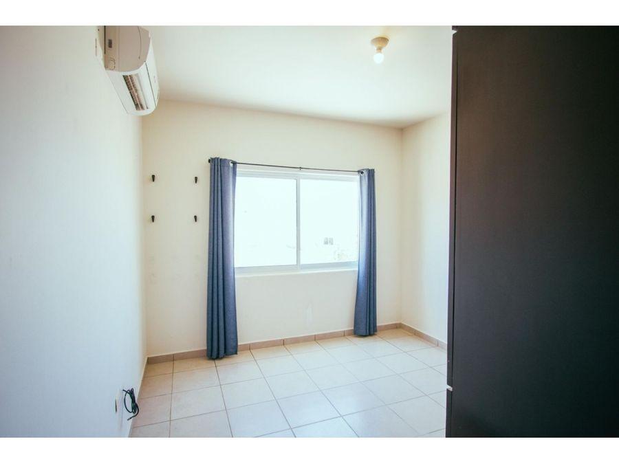 happy home mzna 4 privanzas lot 4 cabo corridor