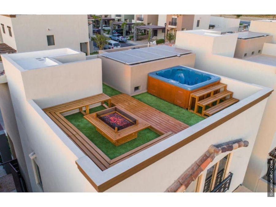 casa del mar 362 phase 4 cabo corridor