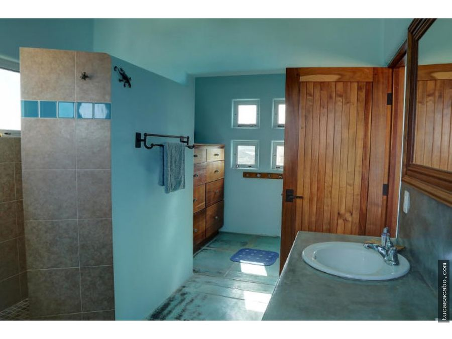 casa azul manzana h lot 5 zacatitos