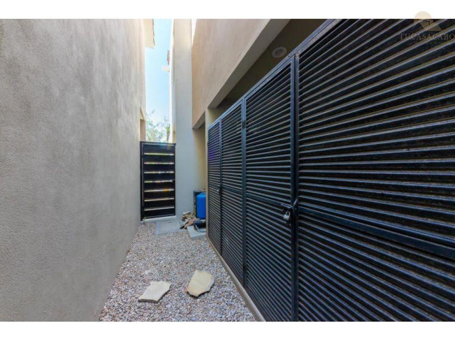cabo del mar unit 119 colonia ventanas residencial cabo san lucas