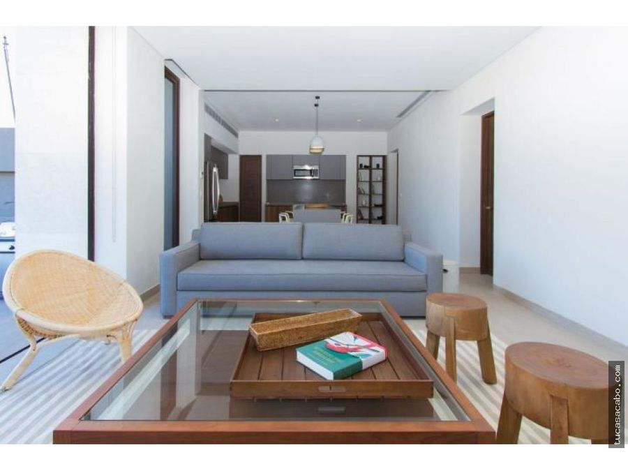 the paraiso residences 1402 cabo san lucas