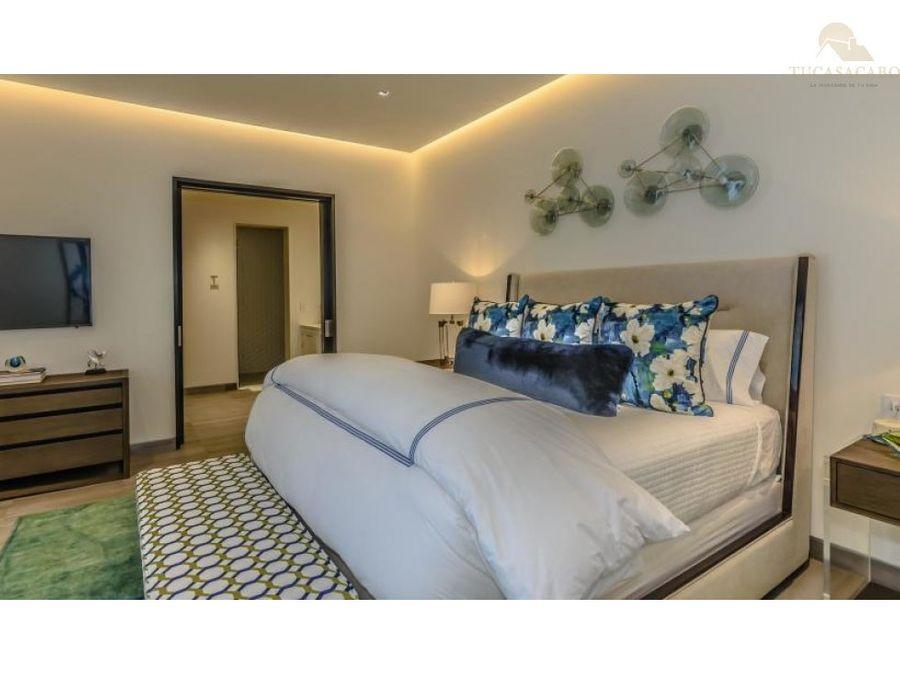casa ray 120 point villas casa ray cabo corridor
