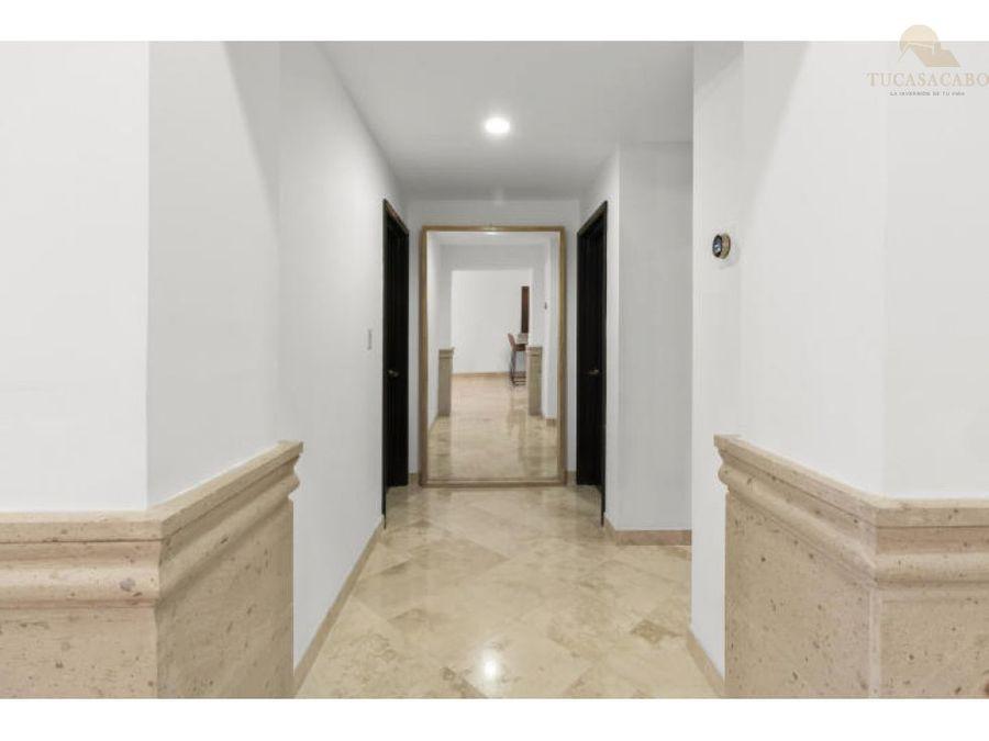 puerta cabos village 3757 constituyentes blvd 406 h cabo san lucas