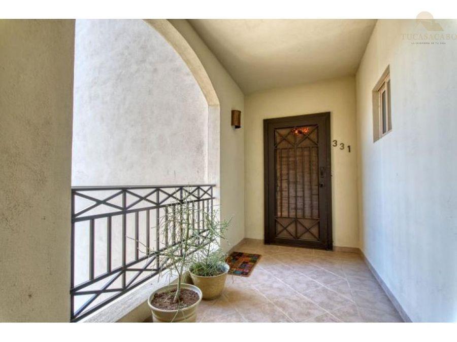 condo patton amazing decorator ventanas 3b 331 cabo corridor