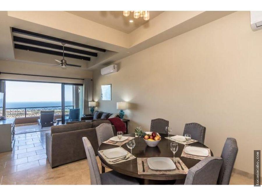 penthouse copala 4602 cabo san lucas