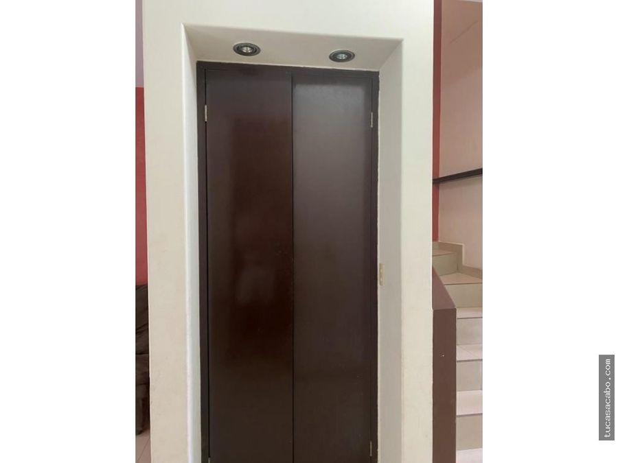 portales residencial casa cabo san lucas