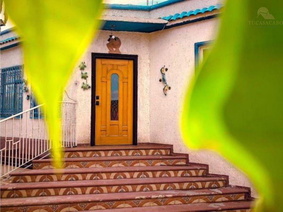 casa leon 071 prof gil palacios aviles san jose del cabo