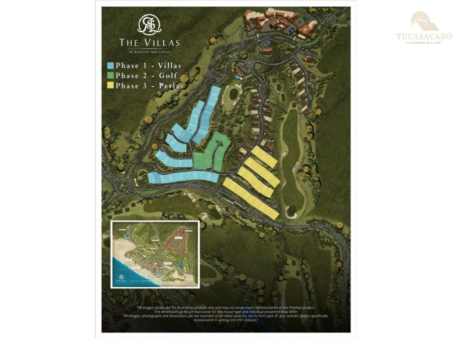villa perla 92 the villas rsl phase 3 pacific
