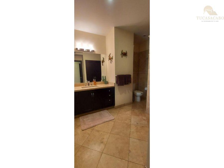 puerta cabos village 5th floor 3757 blvd constituyentes san lucas