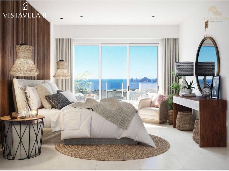 vistavela 2 penthouse 3604 el nogal 3604 cabo corridor