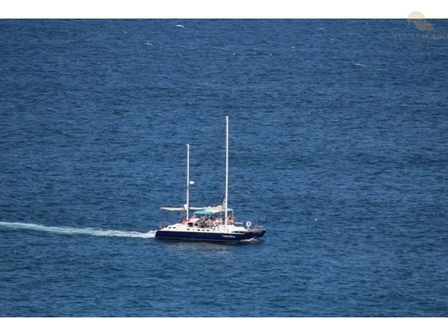 misiones oceanview penthouse 4604 misiones del cabo 4604