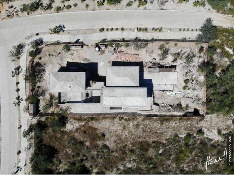casa noroc 159 puerto de los cabos san jose