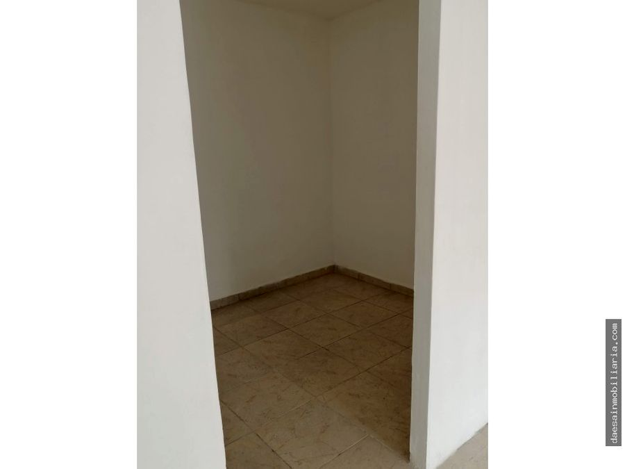 arriendo local norte de cali salomia 101