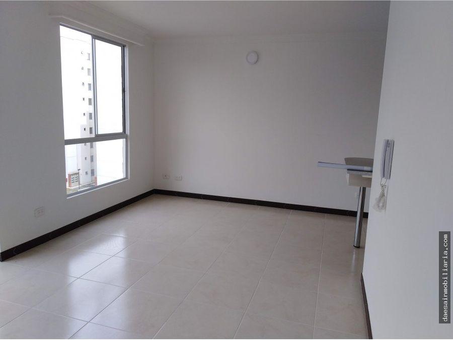 arriendo apartamento en jamundi sector alfaguara