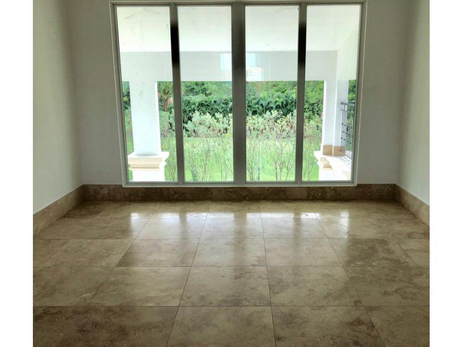 vendo casa fairway estates santa maria