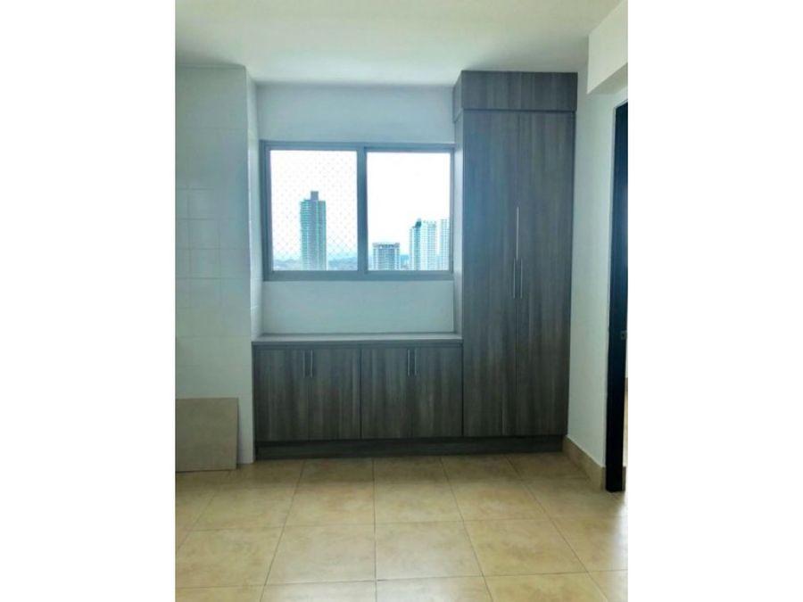 apartamento en ten tower costa del este