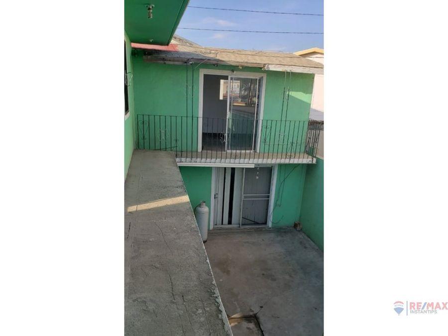 casa en venta en costa azul