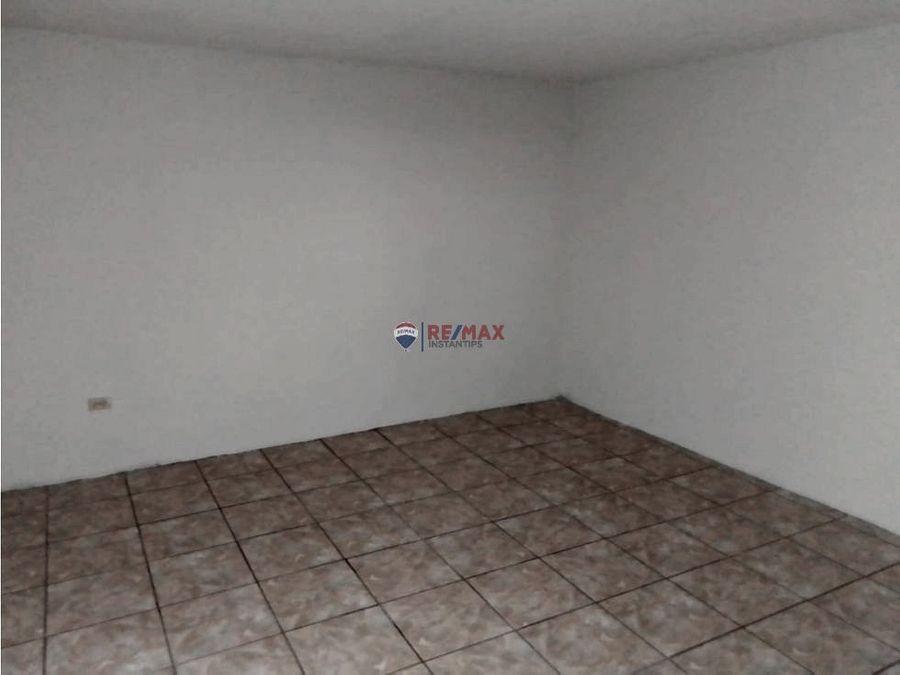 casa en venta en el salitral