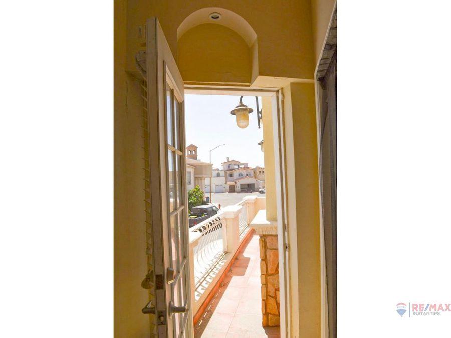 casa en venta loma dorada