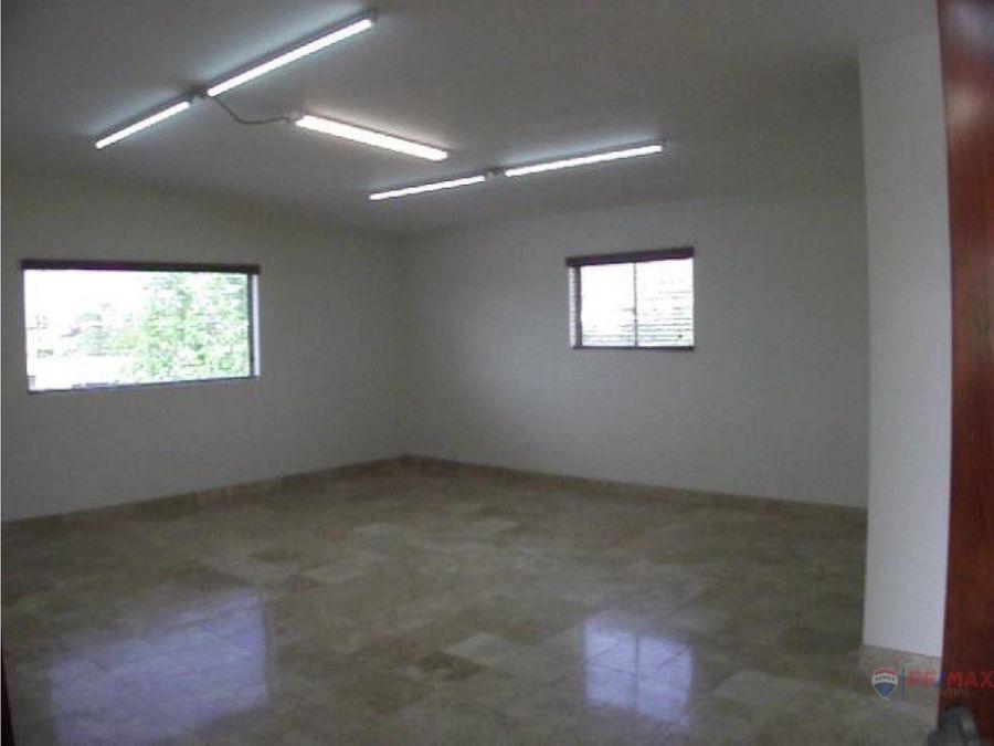 edificio en venta en buenaventura