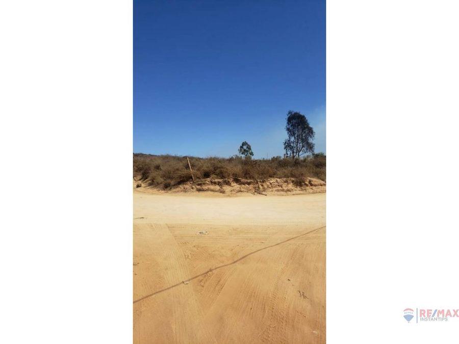 terreno en venta en san joaquin gomez morin