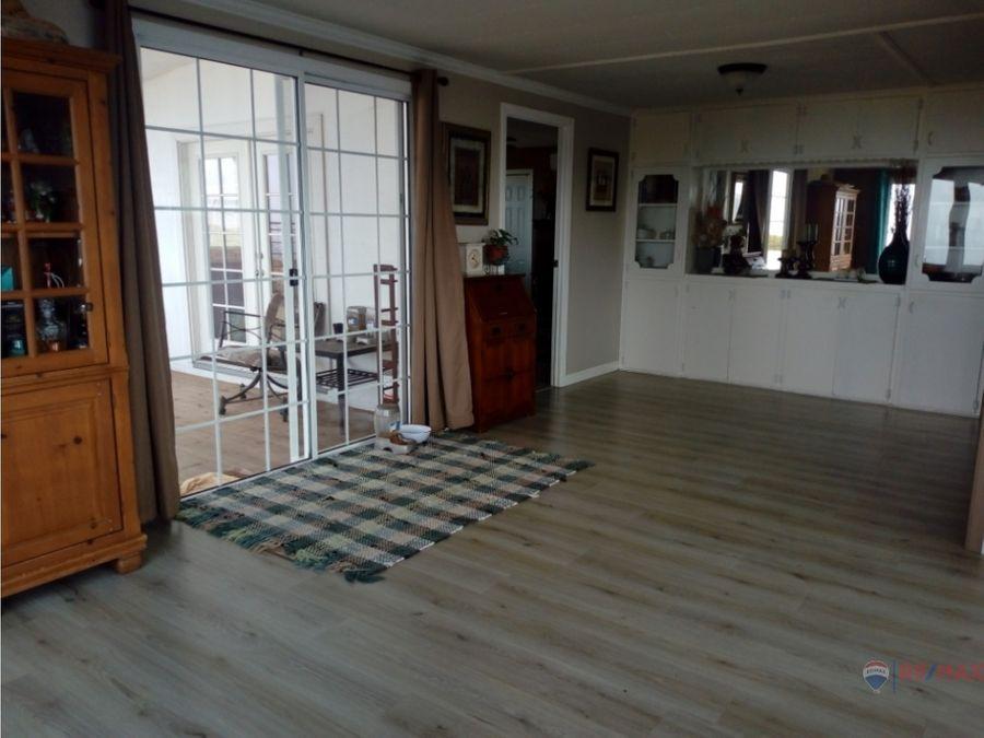 casa en venta en esteban cantu