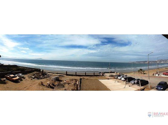 locales en renta en playa hermosa