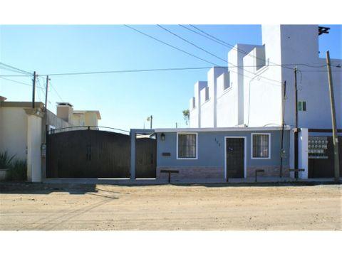 departamento en renta en ex ejido chapultepec