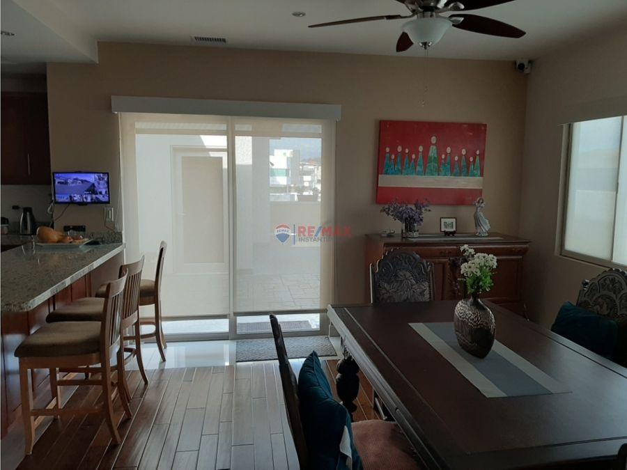 casa handicap en venta en real de san marino