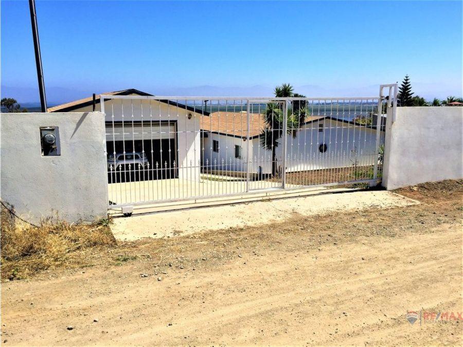 casa en venta en ejido esteban cantu