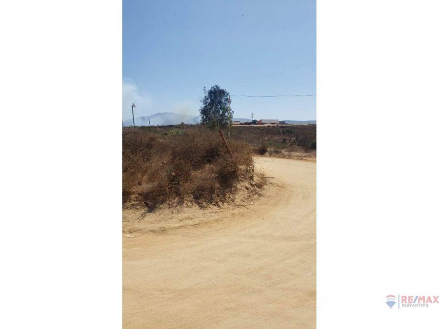 terreno en venta en colonia gomez morin