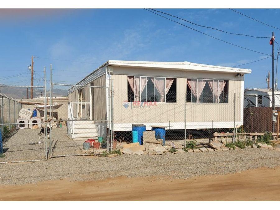 casa en venta en playas de chapultepec