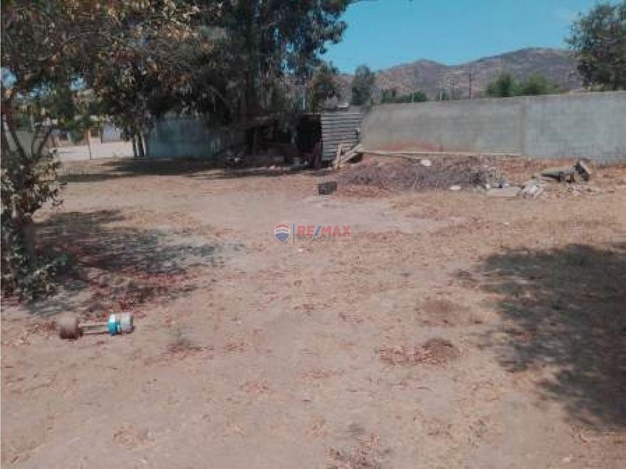 casa en venta en valle de guadalupe