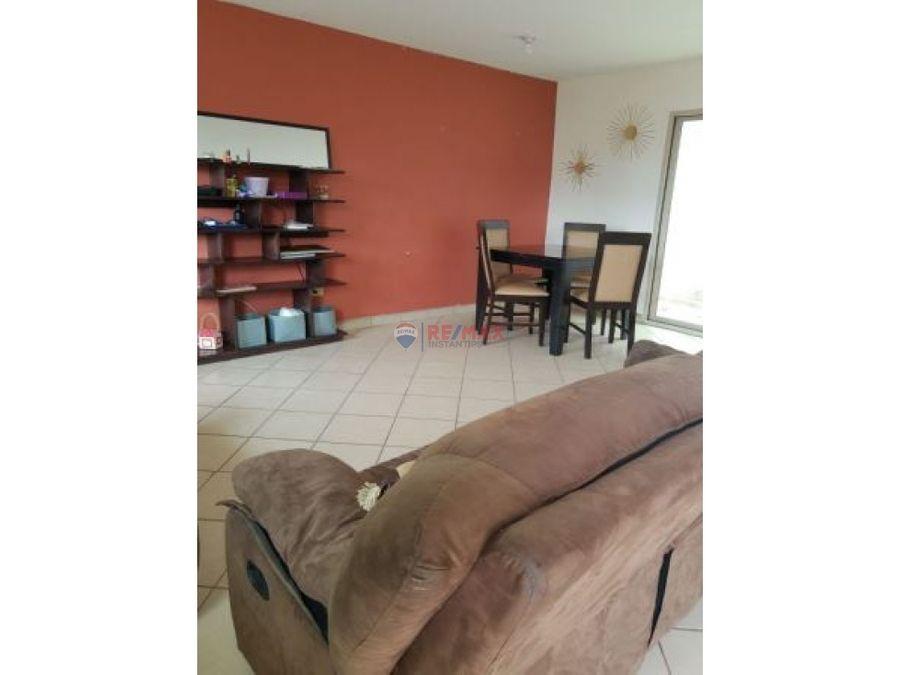 duplex en venta en pedregal playitas