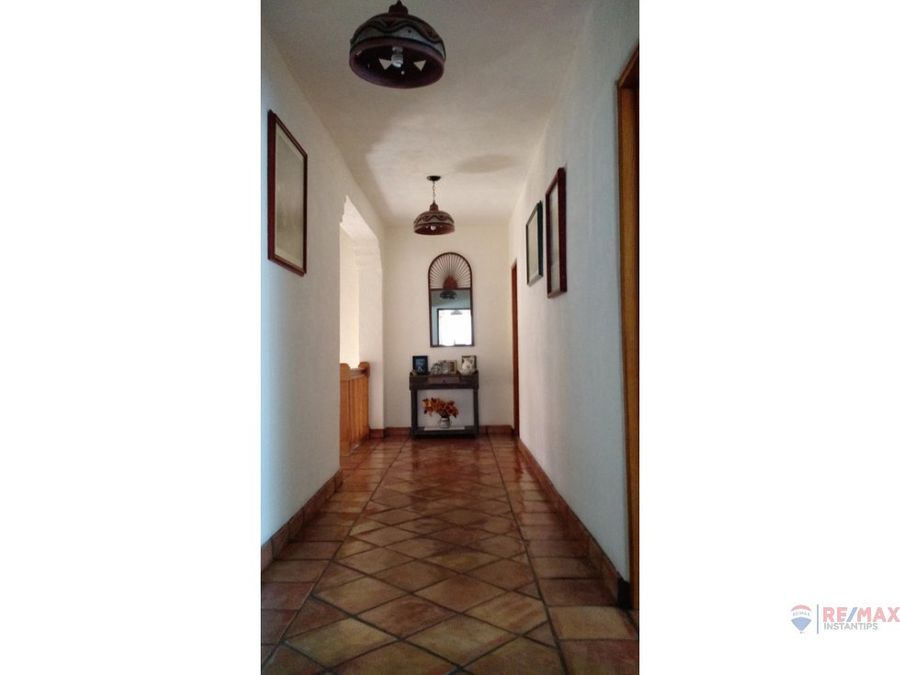casa en venta en fraccionamiento chapultepec