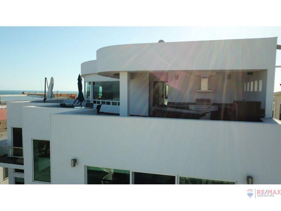 casa en venta en privada kings villas