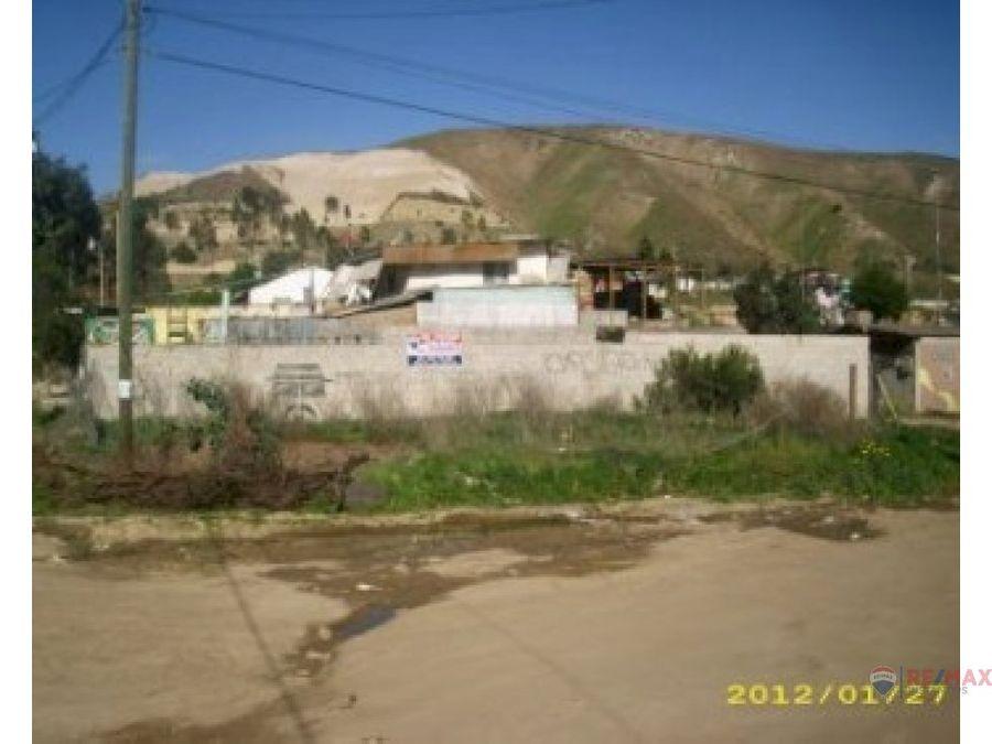 terreno en venta en generacion 2000 en tijuana