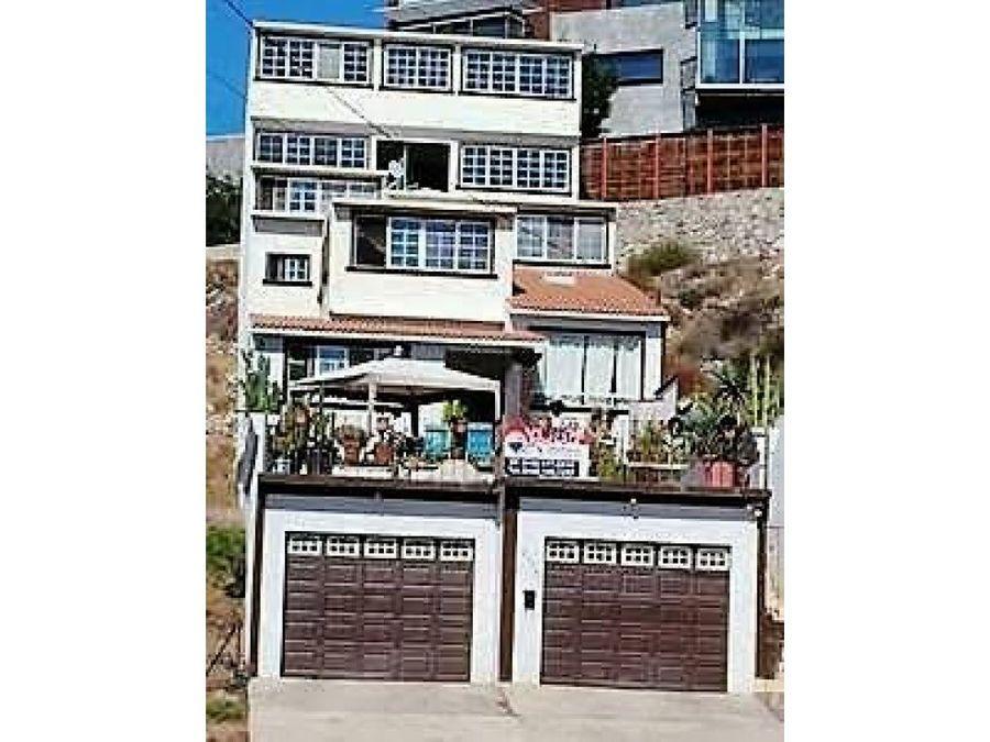 casa en venta en zona playitas