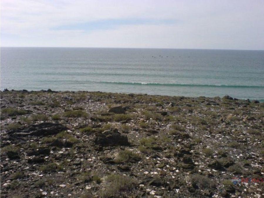 terreno en ejido san jose de las palomas