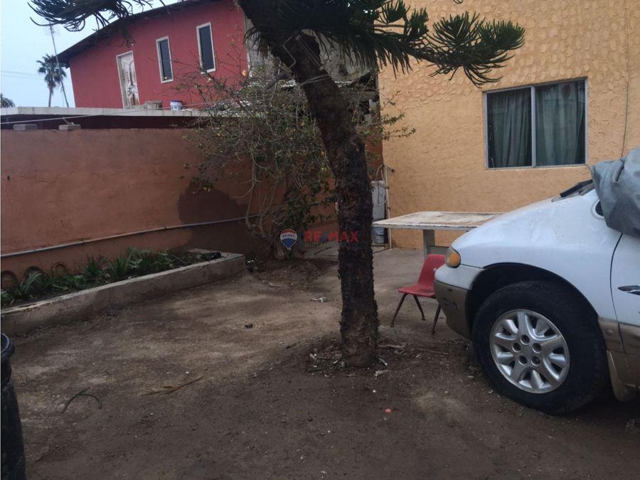 casa en venta ex ejido chapultepec