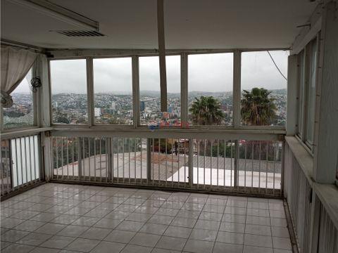 se vende casa en colonia libertad