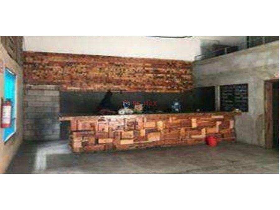 local comercial en venta en plaza palmeras