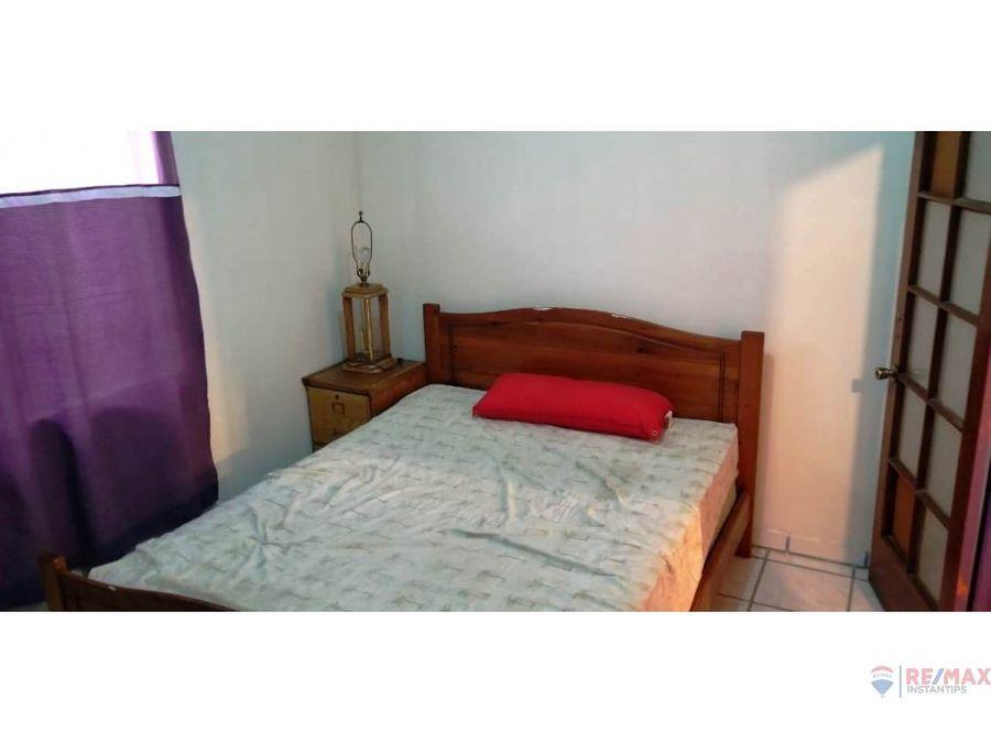 casa en renta en ex ejido chapultepec