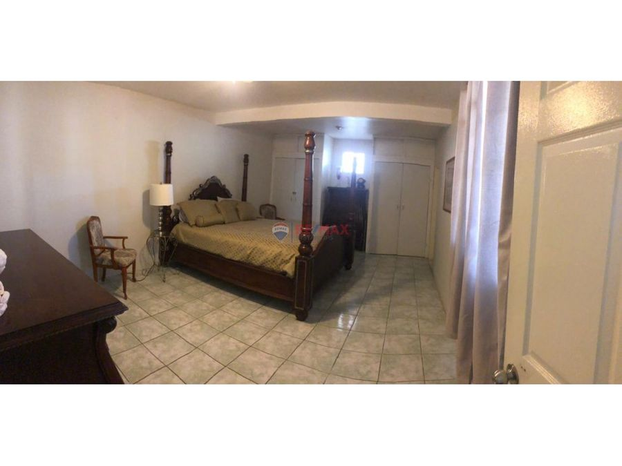 casa en venta en colonia aeropuerto